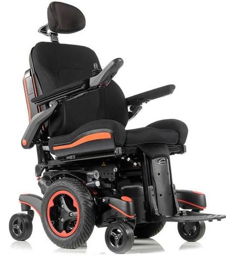 q700-m-sedeo-ergo-mid-wheel.jpg