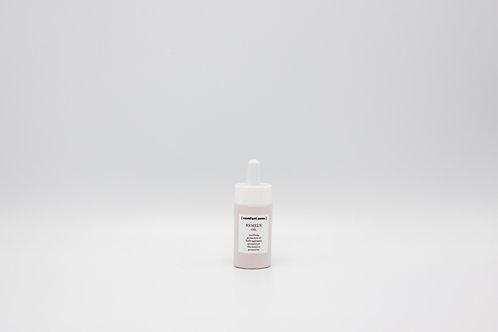 Comfort Zone Remedy Oil
