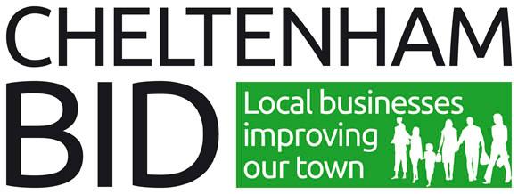 CheltenhamBID_logo_pos_72dpi.jpg