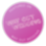 badge-v3-300x298.png