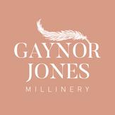 GaynorJonesMillenery Logo5.png