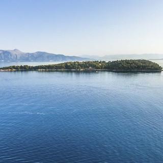 corfu-luxury-exursion-cruises-paxos-anti