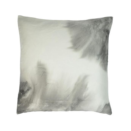 Aviva Stanoff Carbon Clouds Cushion