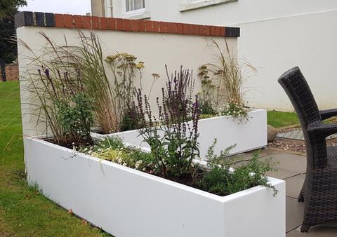Cheltenham Courtyard.jpg