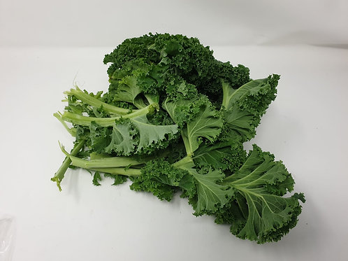 Kale approx 200g