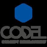 Codel Logo_Secondary_Full Colour.png