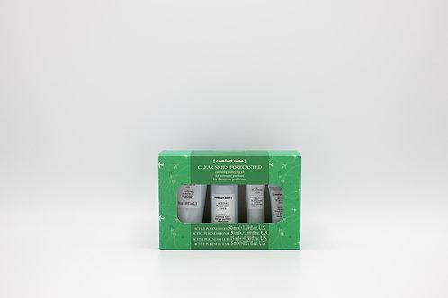 Comfort Zone Active Pureness Travel Kit