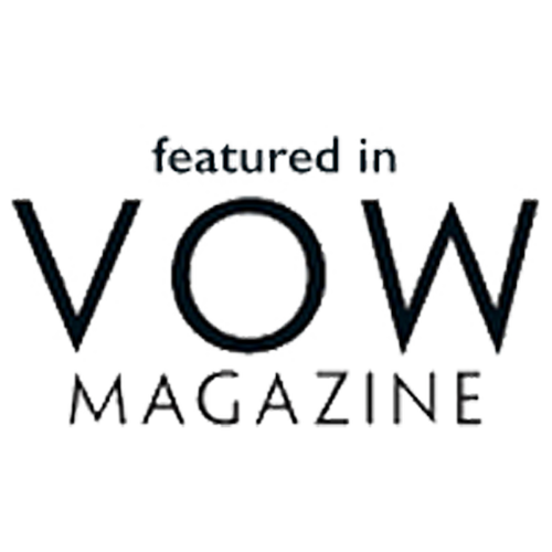 vow-magazine-featured-badge.png
