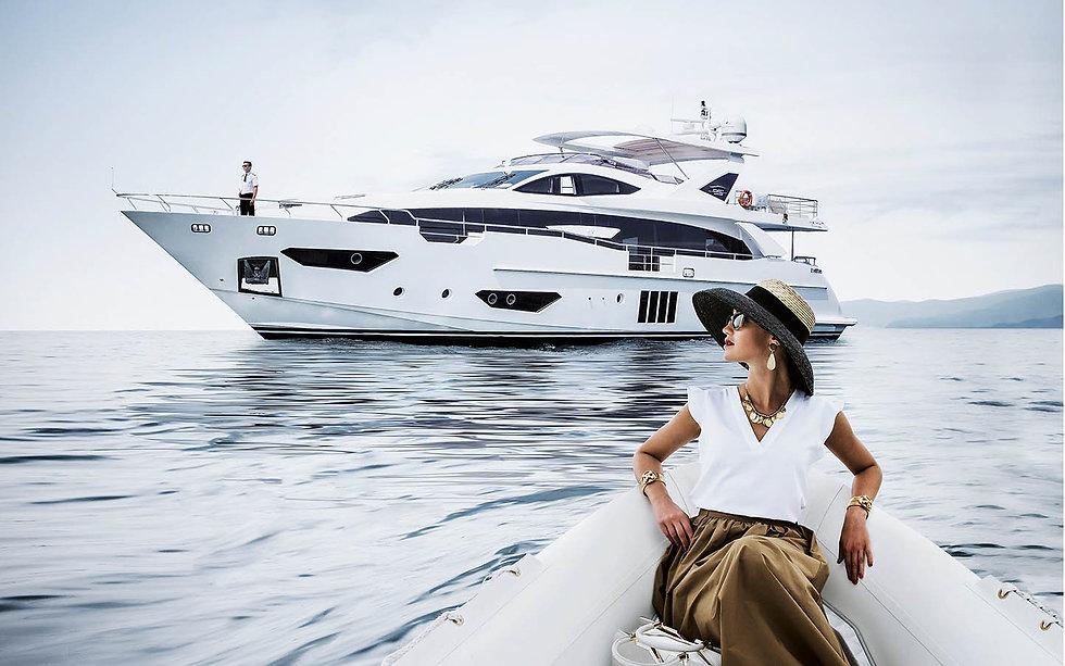 Azimut Yachts.jpg