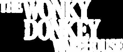 Logo_Agreed_White.png