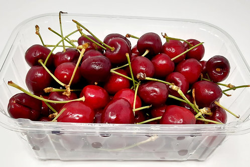 Sweet Cherries 250g