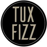 Tux Fizz Logo Roundel.jpg