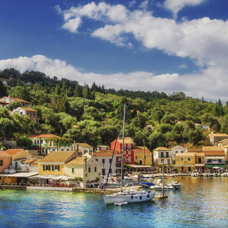 corfu-grand-tour-cruise-luxury-exursion-