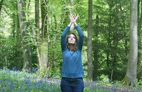Yoga in Nature DSC03813.JPG
