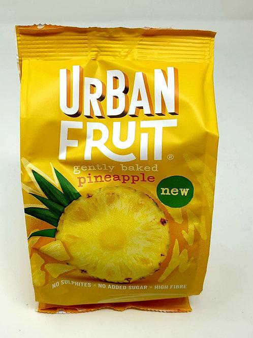 Urban Fruit Baked Pineapple
