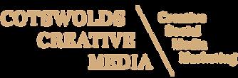 Cotswolds Creative Media Logov2.png