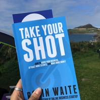 book in Wales.jpg