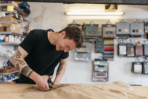 Cheltenham Upholstery Workshop-19.jpg