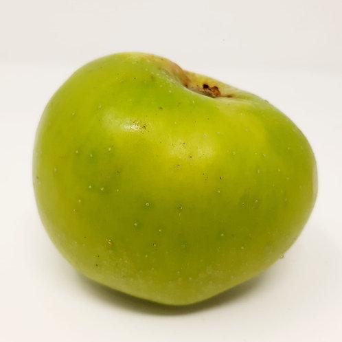 Bramley Cooking Apple