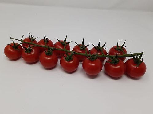 Baby Vine Tomatoes