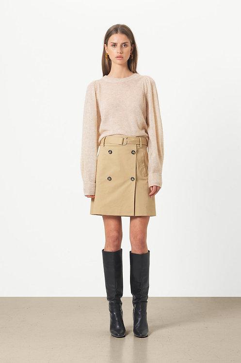 Pico Skirt - Second Female