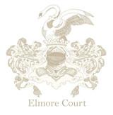 elmore-court-1_edited.jpg