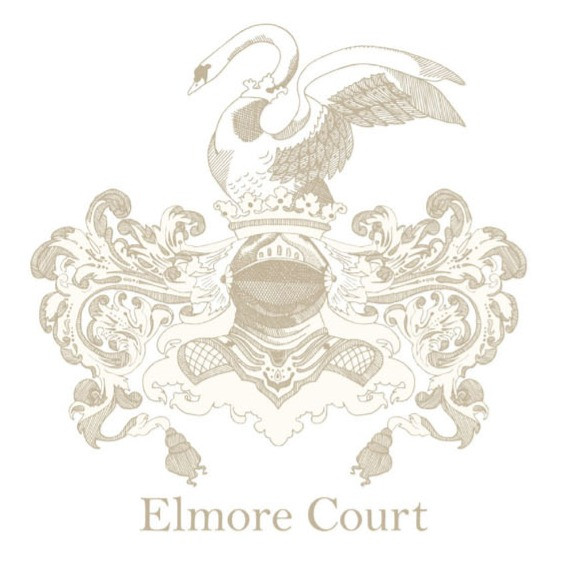 elmore-court-1_edited.jpg