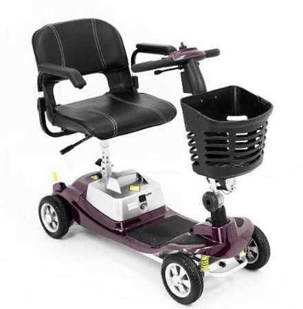 illusion-scooter-purple-1jpg
