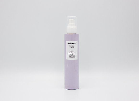 Comfort Zone Remedy Toner