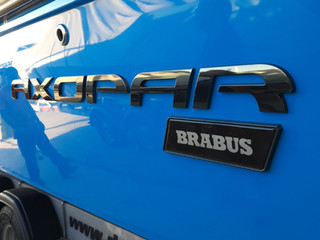 Axopar 37 SC Brabus Line (3).jpg