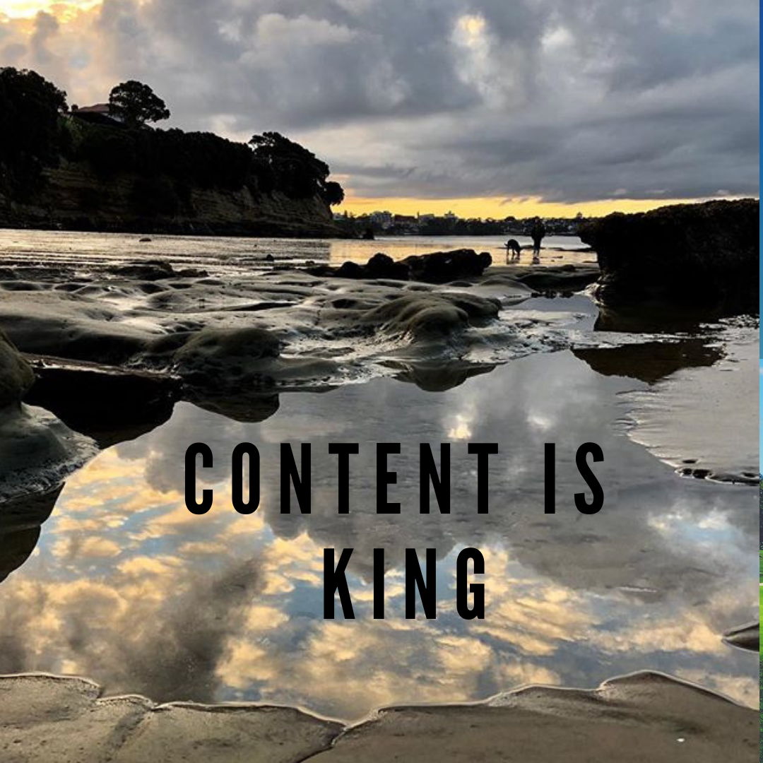 Content is king (3).png