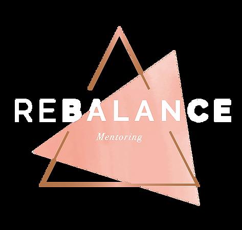 Rebalance Logo6.png