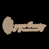 Yoga Therapy Cheltenham Logo 2.png