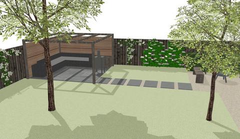 Family garden Cheltenham.jpg