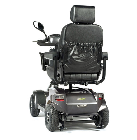 gallery-s425-mobility-scooter-product1j