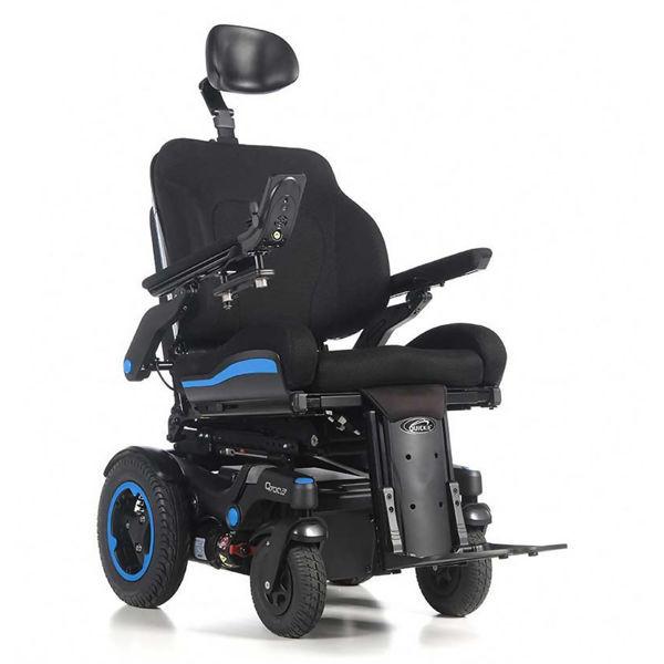 q700-r-sedeo-ergo-rear-wheel.jpg