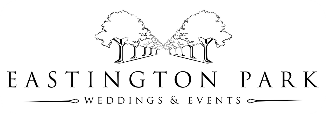EastingtonPark-Logo-Light-Button.png