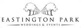 EastingtonPark-Logo-Light-Button.png