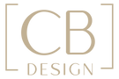 Chris Beardshaw Logo2.png