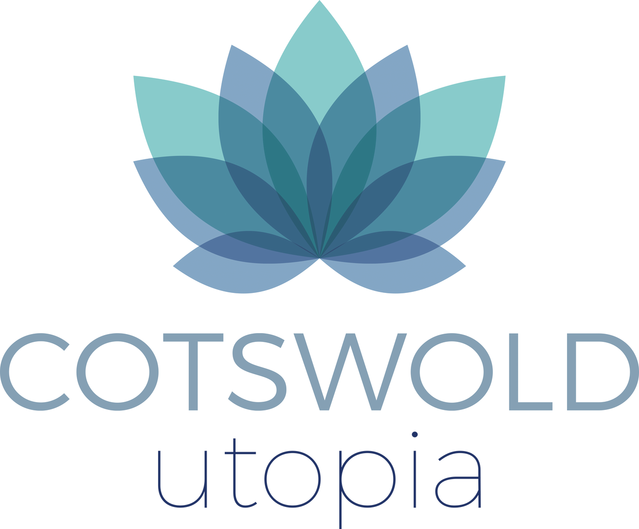 cotswold-utopia.ai.png