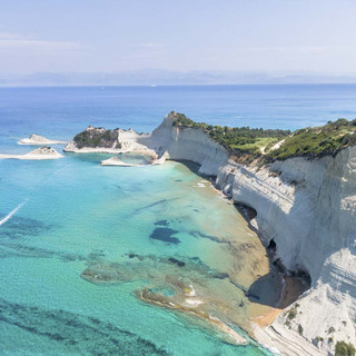 canal-d-amour-paleokastritsa-cruise-corf