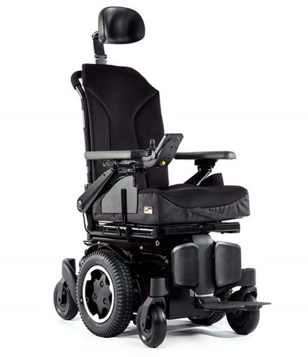 quickie-q300-powerchair-one.jpg