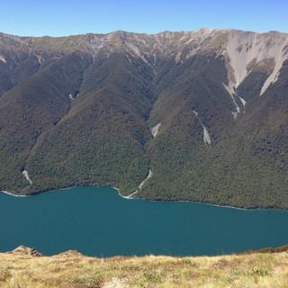 Nelson Lakes National Park - 1.jpg