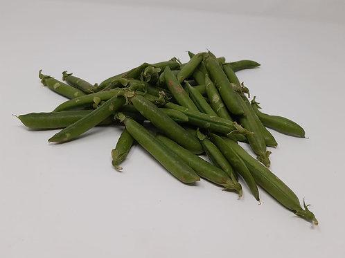 British Peas 250g