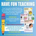 Have Fun Teaching post.jpg