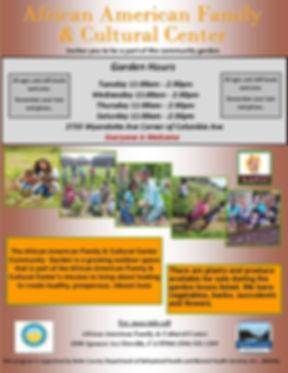 Revised Communty Garden Flyer 6-2018.jpg