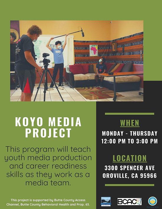 KOYO TV Media Project.jpg