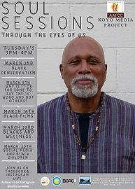 March Soul Session Flyer.jpg