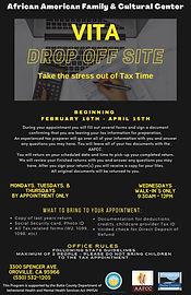 Drop Off Flyer (6).jpg