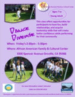 Dance Diverse (1).jpg